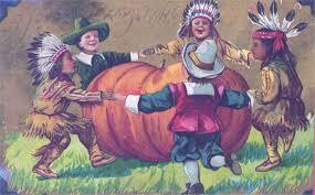 free thanksgiving screen savers free thanksgiving wallpapers