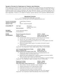 virginia tech resume samples cover letter usajobs resume sample sample usajobs resume example cover letter resume sample usa style telecom technician resume example page jobs federal government exampleusajobs resume