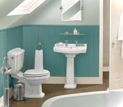 amazing of perfect small bathroom ideas paint colors gall 2751