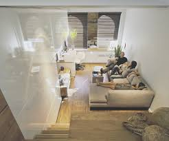interior design fresh home interior design for small apartments