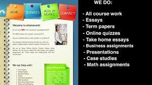buy a college essay online FAMU Online