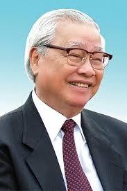 Võ Văn Kiệt