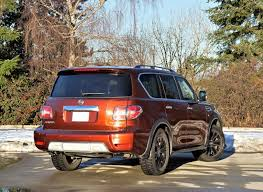 nissan armada canada used leasebusters canada u0027s 1 lease takeover pioneers 2017 nissan