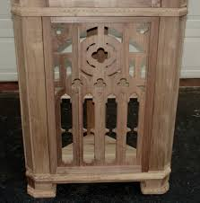 artisans of the valley hand crafted custom tables gothic page 3