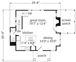 house plan house plans with walkout basements floor plans with