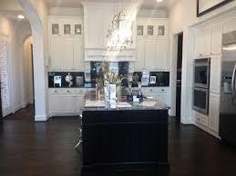 Bamboo Flooring In Kitchen Pros And Cons Black Oak Flooring Laminate U2013 Gurus Floor