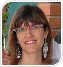 Isabel Ruiz - isabel_ruiz2