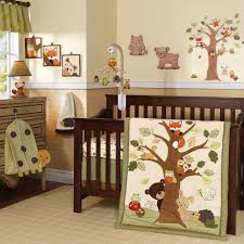 Rug For Baby Room Lambs And Ivy Echo Nursery Collection Forest Nursery Ivy And Lambs