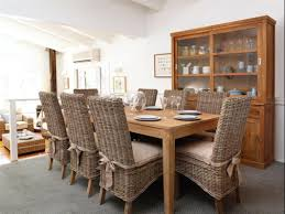 Safavieh Dining Room Chairs by Frantic Safavieh Chairs Wood Frame Material Wicker Rattan Seat