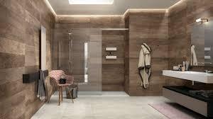 tiles extraordinary rustic bathroom tile rustic bathroom tile
