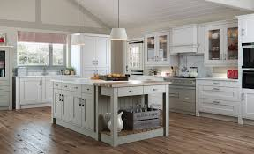 kitchen country kitchen gallery country style kitchen shelves