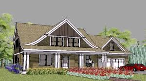 modern cape cod style house plans youtube