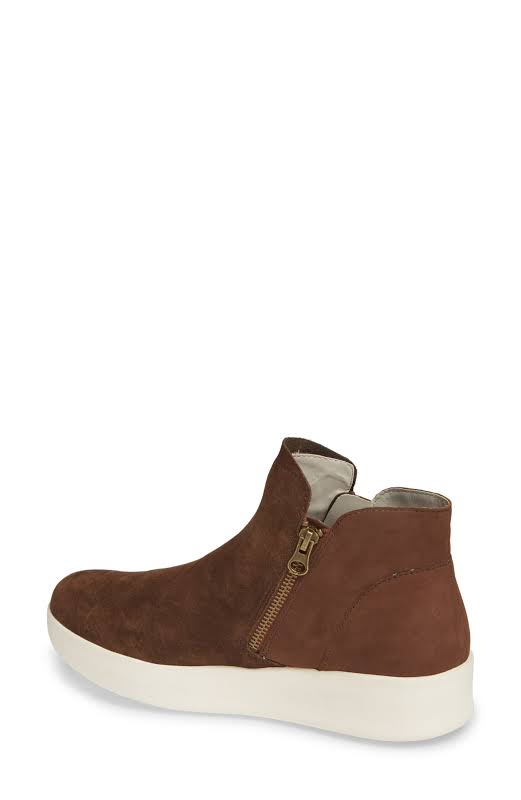 OTBT Astrid High Top Sneaker, Adult,