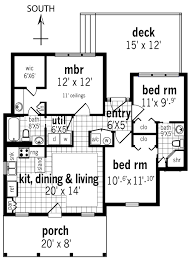 Free 3d Home Design Planner Captivating 40 Home Plan Design Free Inspiration Of 28 House