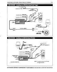 wiring diagram page 51 free ssmple essy etwork wire diagram free