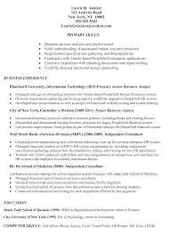 Best Job Resume by Examples Of Job Resumes Berathen Com