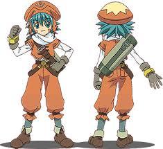 Mis boys animes XD Images?q=tbn:ANd9GcTFkZzrKoAqg9b1s_P2MlpdASAHRj5vdADAFNphhuydLKepojB3