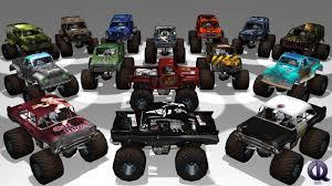 monster truck racing super series monster truck mayhem android apps on google play