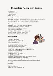 Civil Engineer Technologist Resume Templates Sample Technology Resume Resume Cv Cover Letter