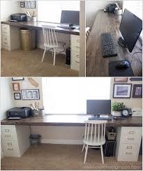 Very Small Desktop Computers Best 25 Computer Rooms Ideas On Pinterest Computer Room Decor