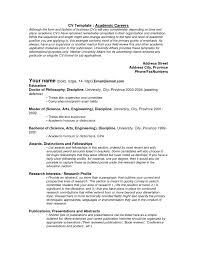 Jobs Freshers Resume Layout by Resume Examples Of College Resumes Petroglyph Animal Clinic Good