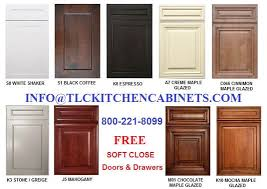 Kitchen Cabinet Wholesale Distributor Tlc Kitchen Cabinets Nationwide Locations Tlc Kitchen Cabinets