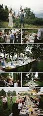 Wedding Backyard Reception Ideas by The 25 Best Small Backyard Weddings Ideas On Pinterest Small