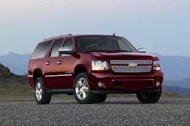 new for 2014 chevrolet trucks suvs and vans j d power cars