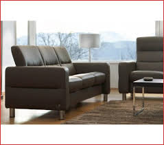 Low Back Sofa by Stressless Sofa Review Fresh Stressless Wave Low Back Sofa From 2