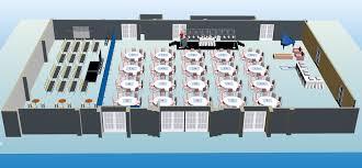 Floor Plan Builder Free Floor Plan Creator Perfect Floor Plan Builder Free Home Design