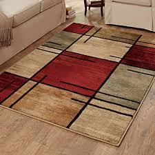 furniture home decorators rugs walmart area rugs 7 x 10 6 x 8