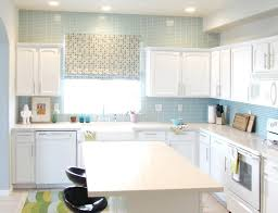 how to clean white kitchen cabinets excellent design 9 best 25