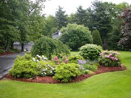 residential landscape design atlanta knowing about residential