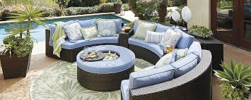 Outdoor Seating by Circular Outdoor Seating 0icv Cnxconsortium Org Outdoor Furniture