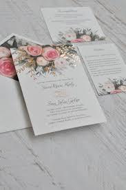 Handmade Farewell Invitation Cards Best 25 Gold Invitations Ideas On Pinterest Handmade