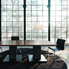modern conference room table furniture office design conference tables for cool room