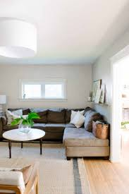 Interior Design For Small Spaces Living Room And Kitchen Best 25 Bungalow Living Rooms Ideas On Pinterest Bungalow