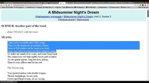 MLA Citation Style Overview   Writing Explained SlidePlayer Recently