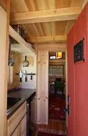 kitchen design narrow kitchen layout ideas island size with