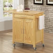 100 maple kitchen islands light cherry kitchen cabinets