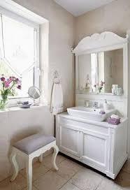 Shabby Chic Bathroom Vanity by Over 570 Different Bathroom Design Ideas Http Pinterest Com
