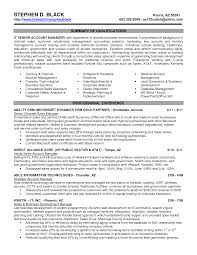 Resume Verbiage Network Security Resume Verbiage For Accounts Network