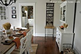 English Home Interior Design 100 British Home Interiors Kitchen Design And Installation