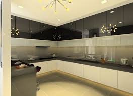 contemporary kitchen designs photos medium kitchen remodeling and design ideas and photos kitchen