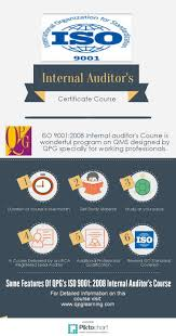 32 best qms u0026 iso 9001 images on pinterest management project