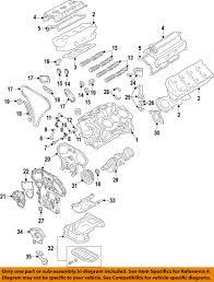 nissan almera engine diagram nissan oem engine timing camshaft cam gear 13025ey02a