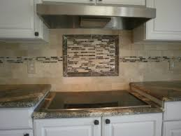 delectable white kitchen cabinets idea with marble tiles kitchen delectable white kitchen cabinets idea with marble tiles backsplash plus mixed with personable marble