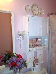 Shabby Chic Bathroom Vanity by Shabby Chic Bathroomcountry Bathroom Vanity Australia