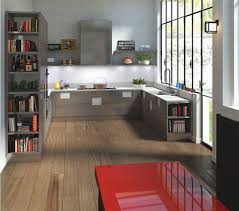 cool space saving ideas for small kitchens kitchenstir com