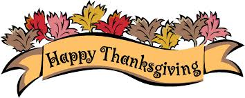 the date of thanksgiving 2014 happy thanksgiving 2017 images pictures wishes messages quotes
